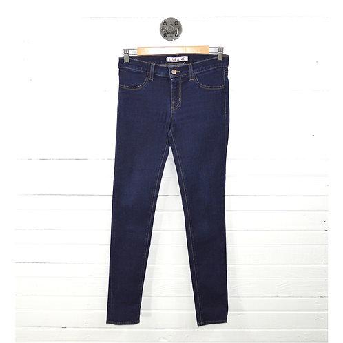 J Brand 'Starless' Skinny Jeans #138-11
