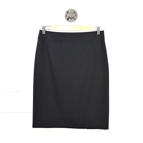 Banana Republic Pencil Skirt #123-1190