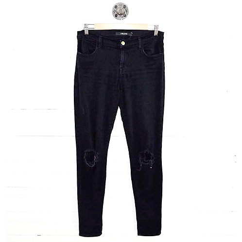 J Brand Super Skinny Jeans #177-114