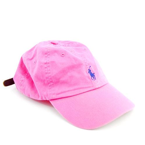 Polo Ralph Lauren Hat #163-3048
