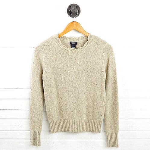 Club Monaco Crew Neck Sweater #147-10