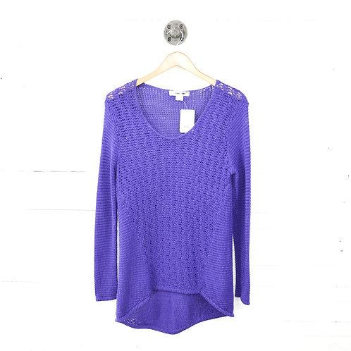 Helmut Lang Knit Sweater #155-12