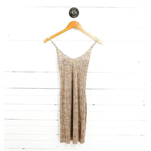 Kristina Ti Mini Dress #147-24