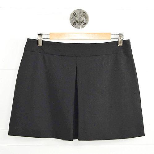 Theory Mini Skirt #126-023