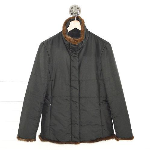 Andrew Marc New York Jacket #169-12
