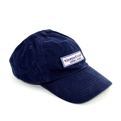 Vineyard Vines Hat #163-3035