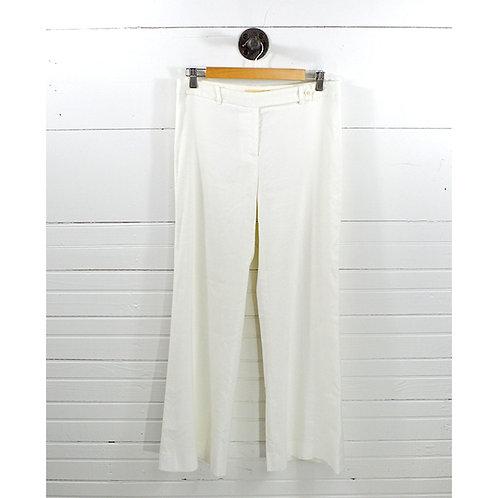 Michael Kors Linen Pants #144-1350
