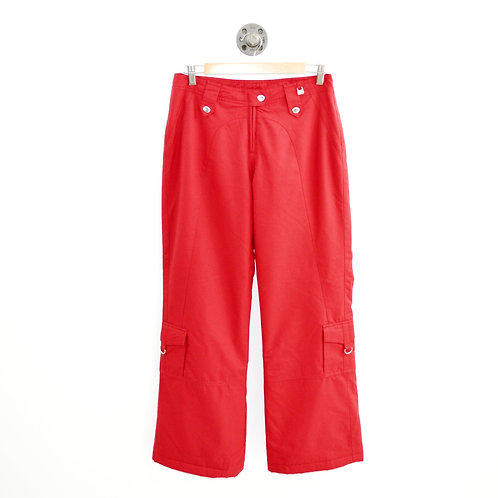 Nils Sportswear Ski Pant #189-13