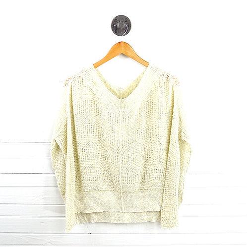 Free People Sweater #123-1336