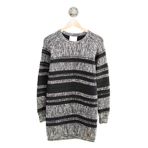 3.1 phillip Lim L/S Knit Dress #135-152
