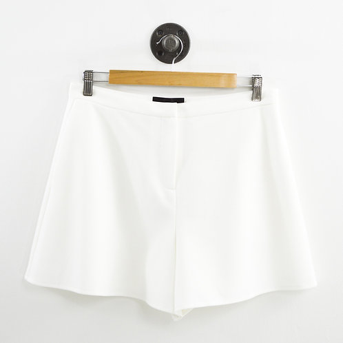 Blaque Label High Waisted Shorts #192-65