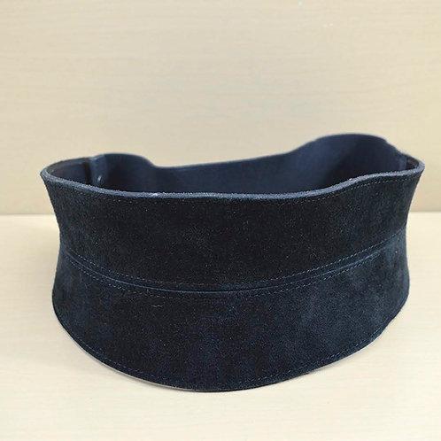 Skimp For Pallant Leather Waist Belt #170-4