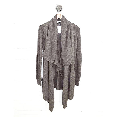 Helmut Lang Open Front Cardigan #187-26