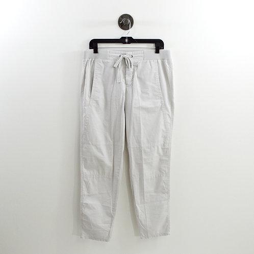Lou & Grey Cargo Pants #166-1279