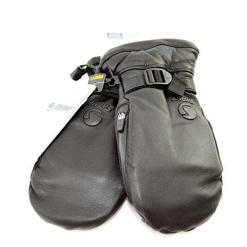 Swany Leather Mitten/ Glove #135-155