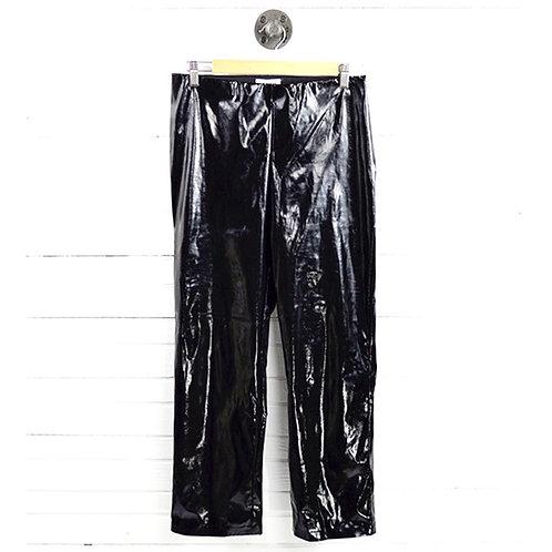 Weekday 'Aubergine' Trouser #177-26
