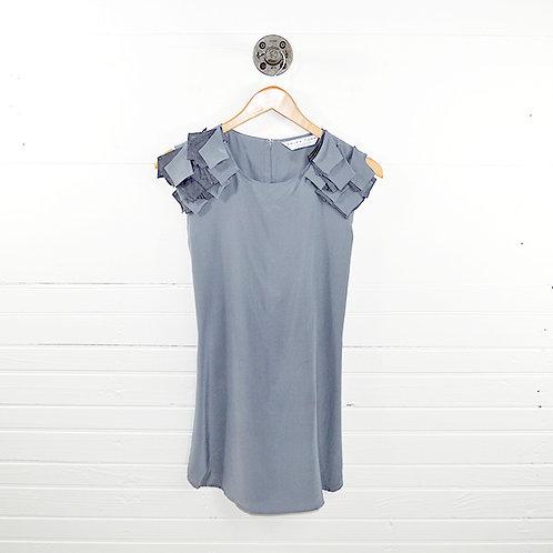 Trina Turk Silk Dress #101-31