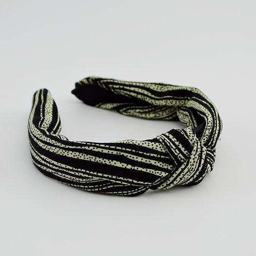 Knot Headband #143-1898