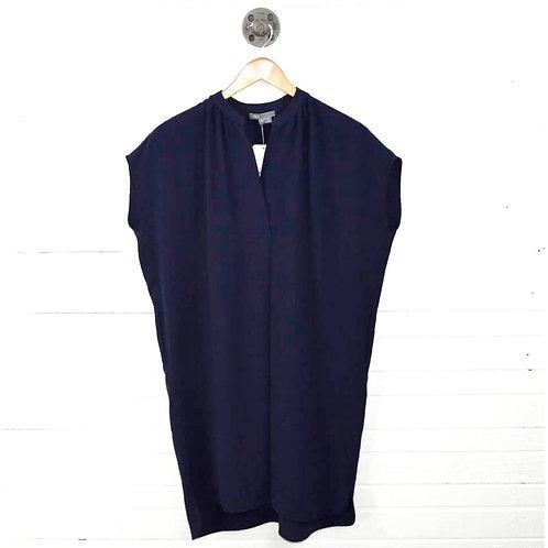 Vince Dress Pullover Dress #138-32