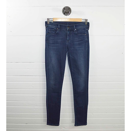 Citizen Of Humanity Skinny Jean #123-231