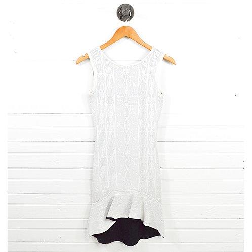 Bcbgmaxazria 'Faye' Body Con Dress #147-38