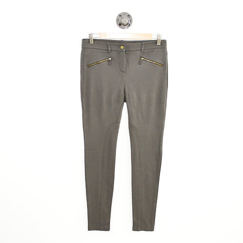 W by Worth Riding Pant #169-45