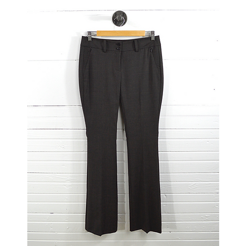 W By Worth Trouser #169-13