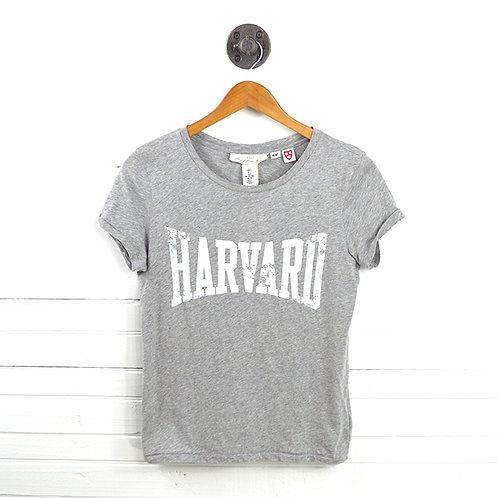 H&M L.O.G.G. T-Shirt #123-1427