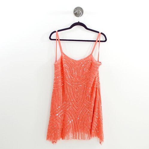 Free People Sequin Dress #175-1140