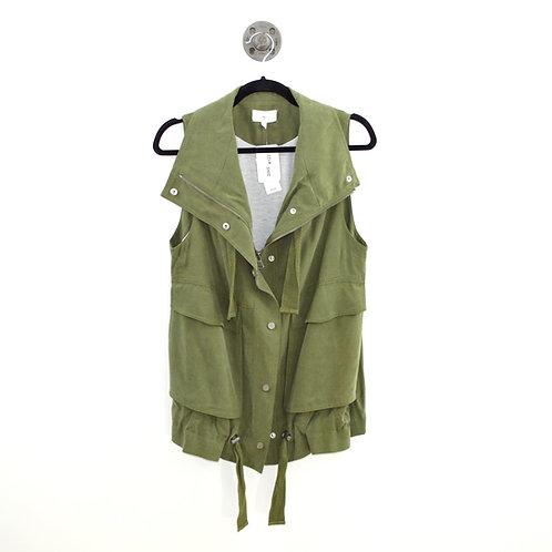 Lou & Grey Vest #123-2065