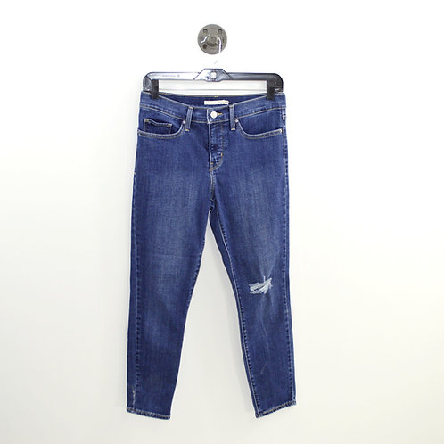 Levi's 311 Shaping Skinny Jeans #200-1920