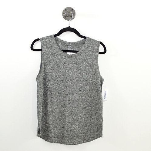 Old Navy Tank Top #123-2082