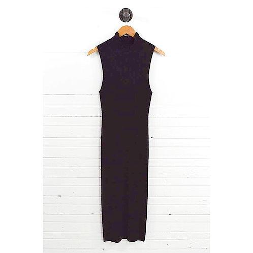 Theory 'Medrisa Lustrate' Dress #127-48