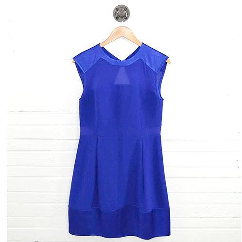 Rebecca Taylor Dress #126-033