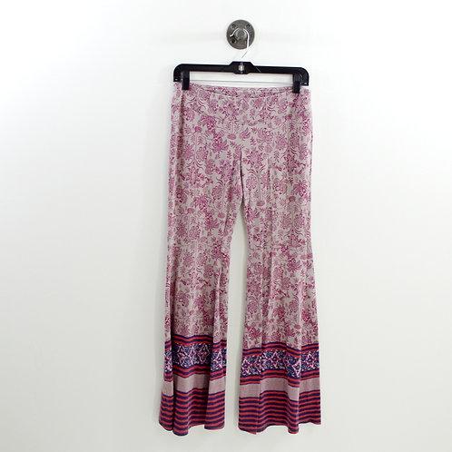 Free People Flare Pants #151-1424