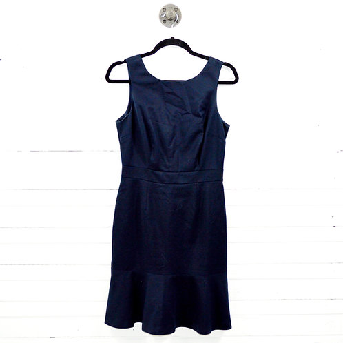 Banana Republic Fitted Dress  #134-1345