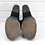 Thumbnail: Free People Leather Bootie #175-12