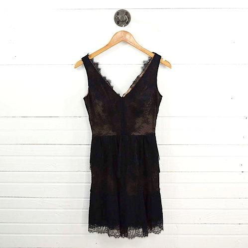 Bcbgmaxazria 'Willa' Lace Dress #160-13