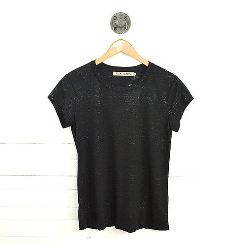 Michael Stars T-Shirt #123-1730