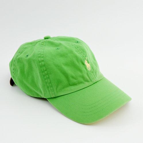 Polo Ralph Lauren Hat #163-3036