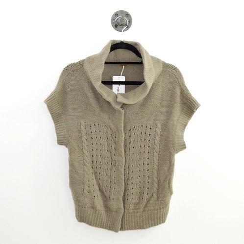 Free People Cardigan Sweater #175-1834