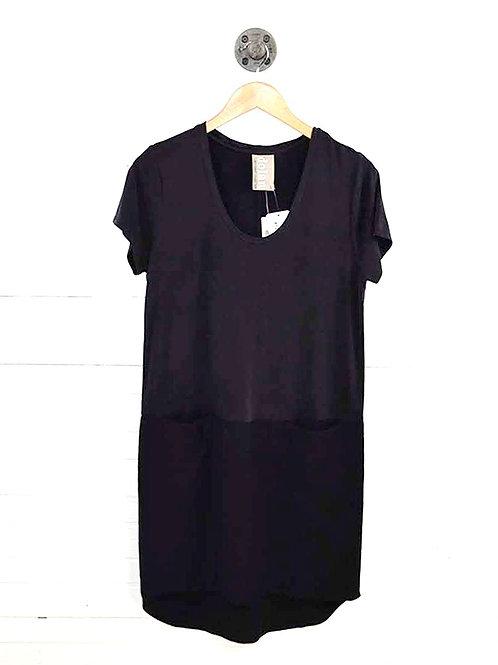 Dolan T-Shirt Dress #123-291