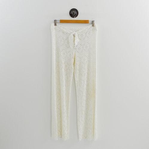 Becca by Rebecca Virtue Lace Pant #200-1914