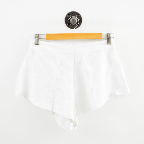 SIR Linen Shorts #192-9