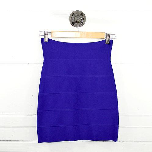 Bcbgmaxazria Bodycon Skirt #101-1096