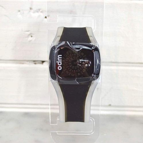 Odm Spin Cc100 Watch #164-12