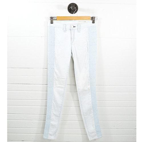 Rag & Bone 'Sachiko' Skinny Jean #186-50