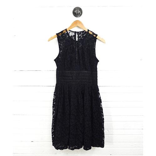 Plenty Frock! By Tracy Reese Lace Dress #161-13