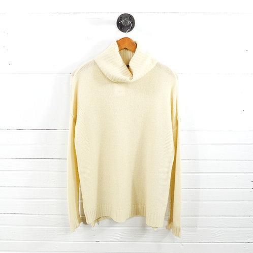 360 Sweater Turtleneck Sweater #159-19