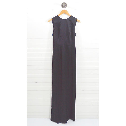 Cedric Charlier Evening Gown #129-36